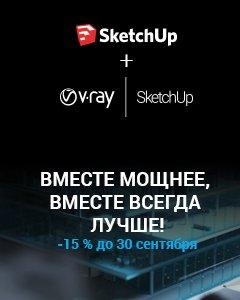 csd.ru